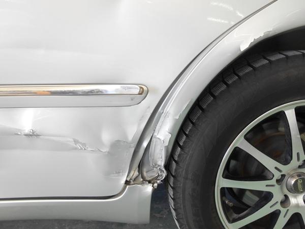 車の修理は地域の整備工場がお勧めな理由